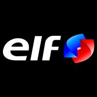 ELF-15W40