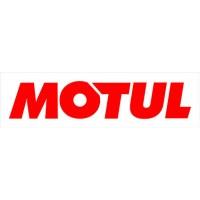 MOTUL- 10W40