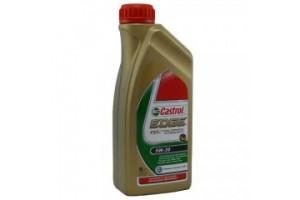 CASTROL EDGE 5W30 FST 1 литър