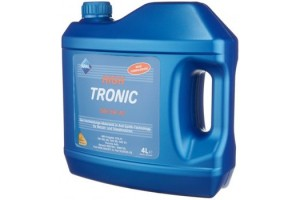 ARAL HIGH TRONIC M 5W40 – 4 литра
