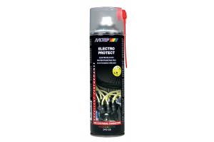 Електро защитен спрей-500мл